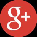 Следуй за мной в Google+