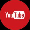 Следуй за мной в YouTube